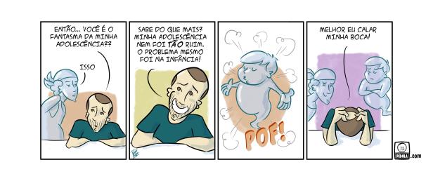 PQP03