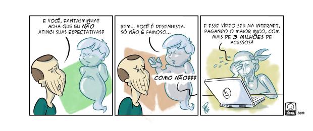 PQP07