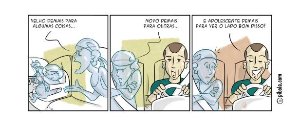 PQP15