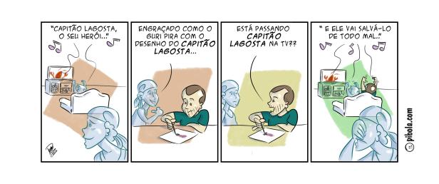 PQP16
