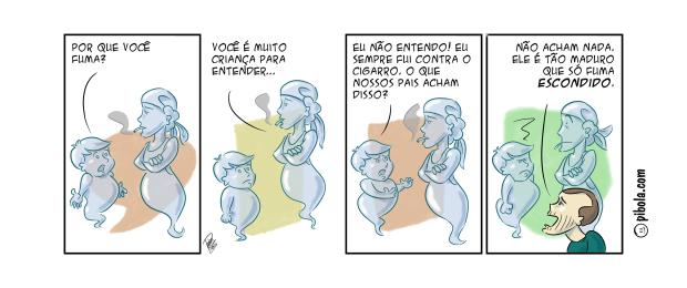 PQP17