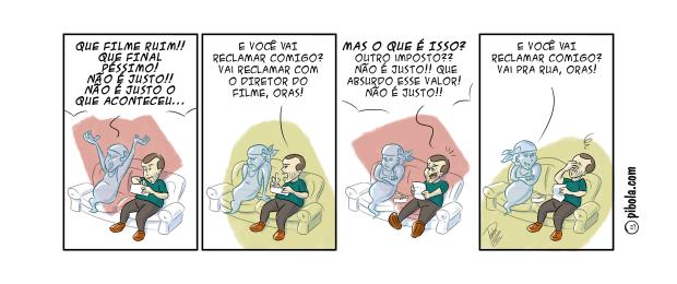 PQP18