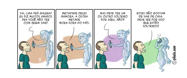 PQP21