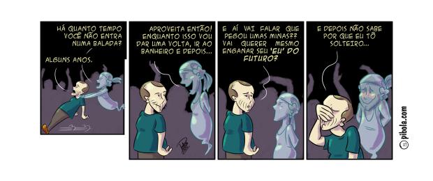 PQP22