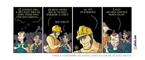 PQP24