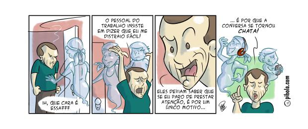 PQP30