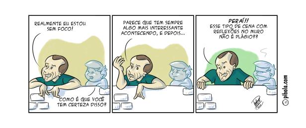 PQP31