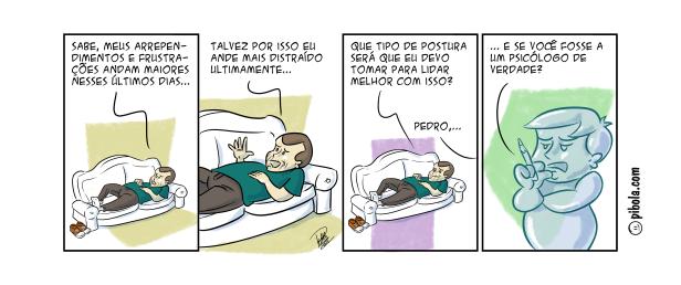 PQP35