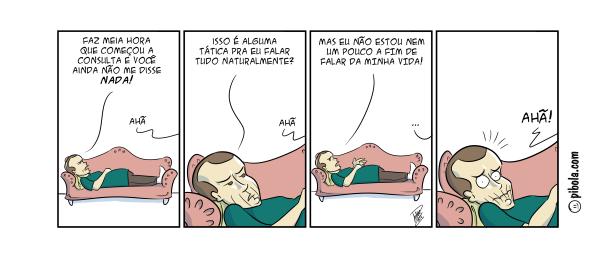 PQP37