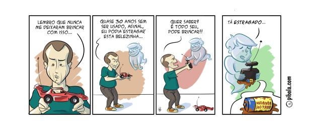 PQP61